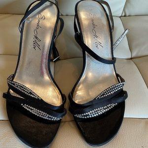 Sandra Miller Heels